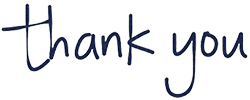 thank-you-for-donation-carers-and-disability-link-south-australia-250x100