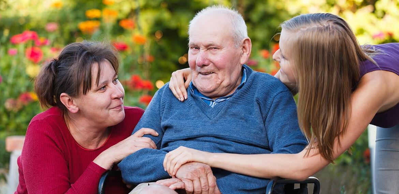 carers-and-disability-link-barossa-kadina-fleurieu-adelaide-hills
