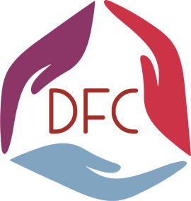dfc-program-logo-carers-and-disability-link