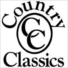 Edithburgh Country Classics